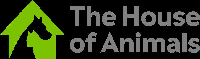 THOA Site Logo